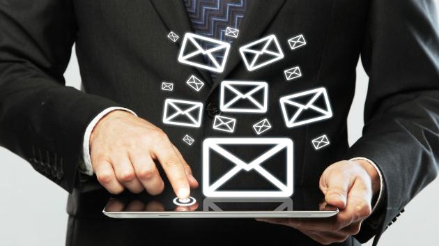 email ile pazarlama'nın satışlara katkısı nedir