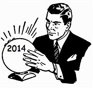 internet reklamları için 2014 trendleri