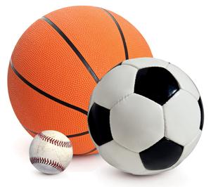 spor için SMS ile pazarlama