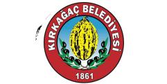 Kırağaç belediyesi
