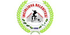 İncirliova belediyesi