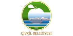 Çivril belediyesi