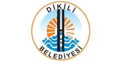 Dikili belediyesi