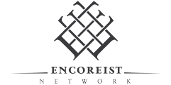 Encoreist network