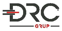 DRC Grup