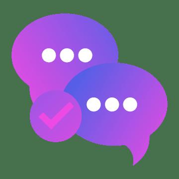 hedefli-sms