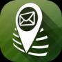 Lokasyona SMS