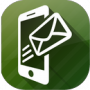 Toplu SMS