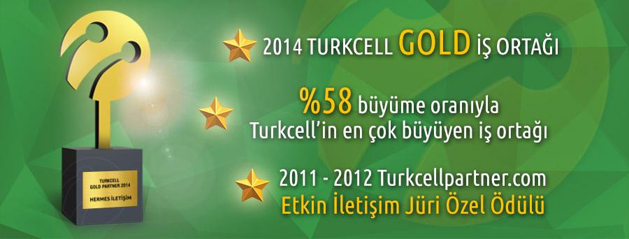 Turkcell Toplu Mesajlaşma Çözümleri