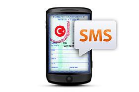 tckn-sms