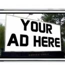 Mobil Reklam Gelirleri Üç Kat Artacak