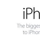 iPhone 5 Beklentileri Karşıladı mı?