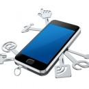 Mobil Pazarlama ve Gelecek