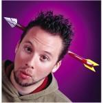 arrow-head-piece-9312lar