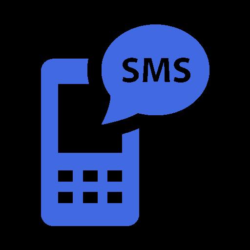 sms-4-512 (1)