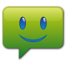 Kurumlar İçin SMS Yanıtlama Oranını Arttırmanın 7 Yolu