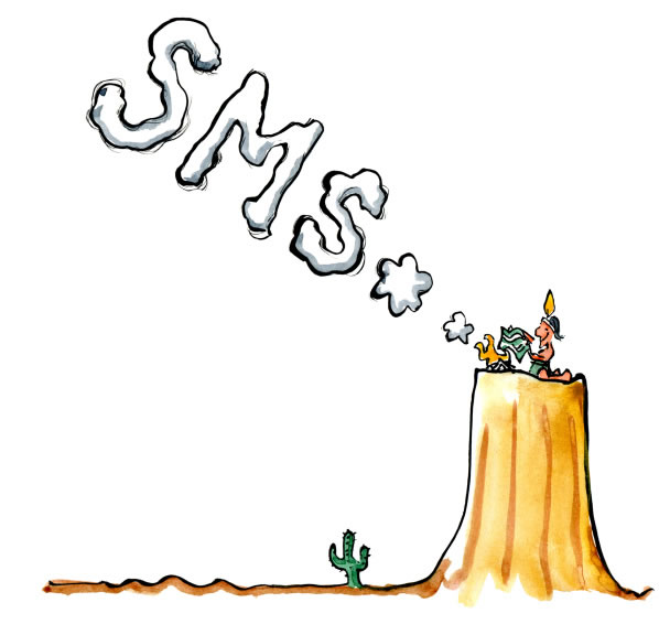 indian-smoke-sms (1)