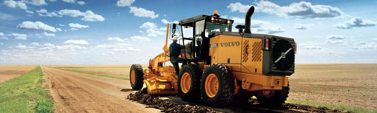 Volvo_Construction_Equipment