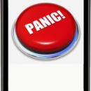 c0770_Panic_Button_Phone