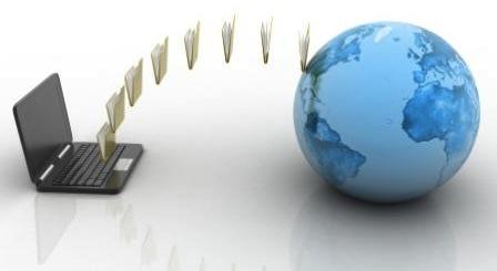 internet faks kurumlara nasıl faydalar sağlar