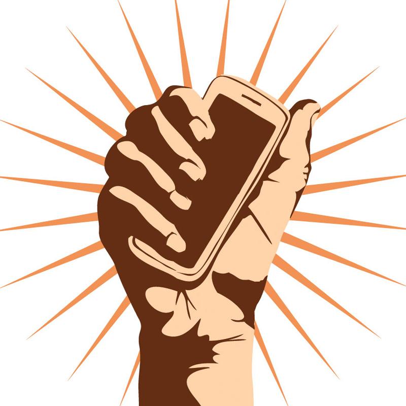 Mobile-Marketing-opener