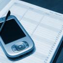 PDA & Diary