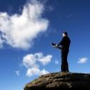 rsz_cloud-computing