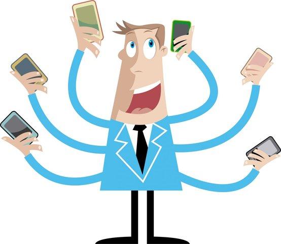 rsz_smartphone-user1