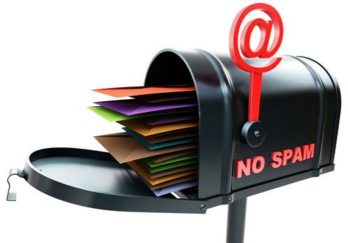 İzinli pazarlama email