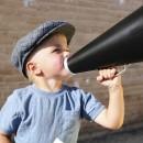 sesli iletişim 4 trend