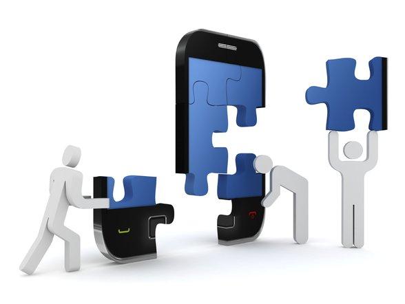 mobil pazarlama 7 kritik taktik