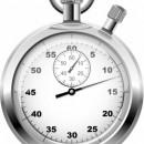sesli mesaj neden 12 saniyedir