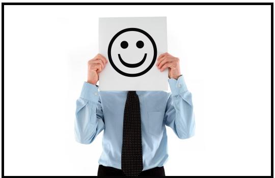 daha çok müşteriye ulaşmanın en iyi yolu sesli mesaj