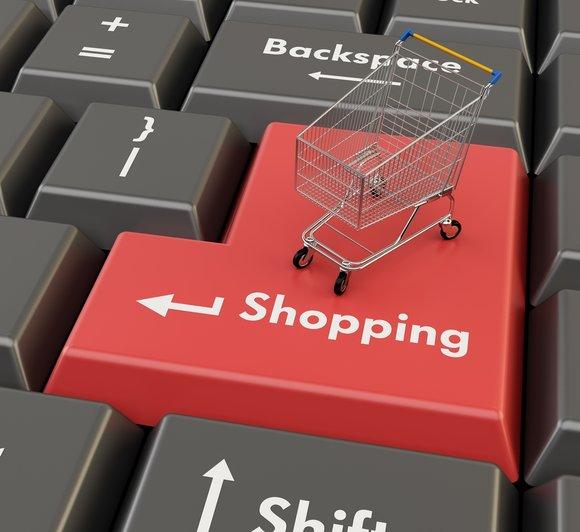 email ile pazarlama perakende için neden önemlidir