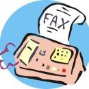 faks ihtiyacındaki en modern çözüm nedir