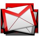 gmail'in yeni gelen kutusu hakkında kısa bilgiler email