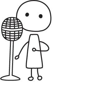 sesli mesaj hayatınızı nasıl kolaylaştırır