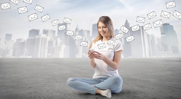 sms kampanyanıza katılımı nasıl arttırırsınız