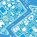 mobil pazarlama örneği