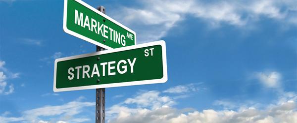 ihtiyacınız olan tüm mobil pazarlama stratejileri