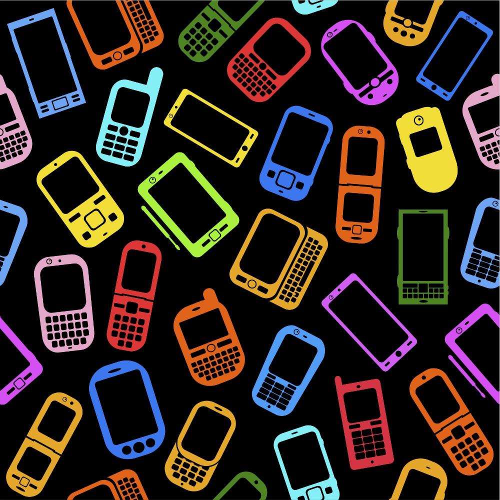 2014'te mobil pazarlama