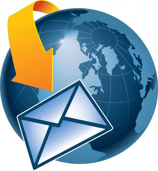 web sitenize gelen ziyaretçiler için email ile pazarlama