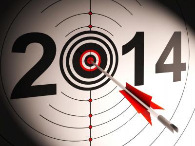 2014'ün pazarlama stratejisi