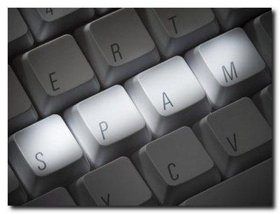 email ile izinli pazarlama