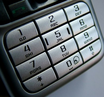 sms ile pazarlama mobil pazarlamanın odağında olmalı