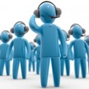 Sesli İletişim Servisleri