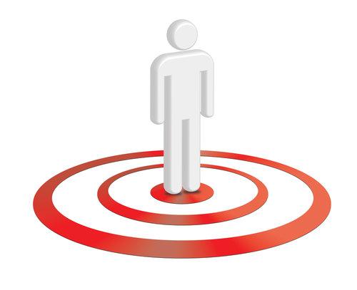 mobil pazarlama stratejileri müşteri odaklılık