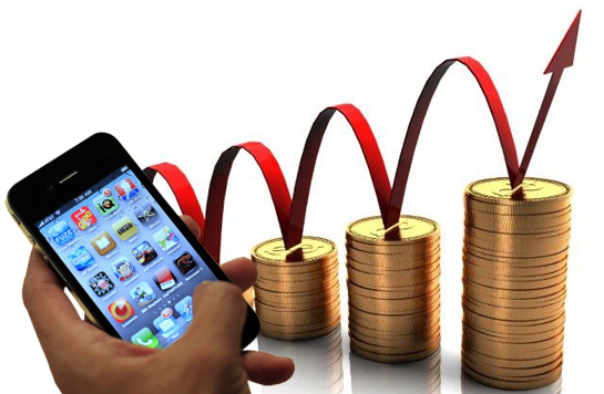 mobil pazarlamanın püf noktaları