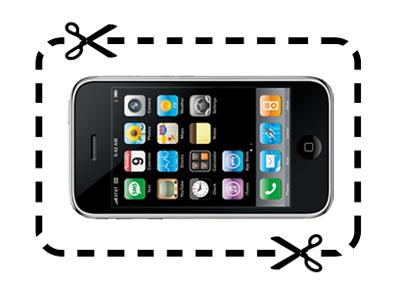 SMS ile indirim duyurusu