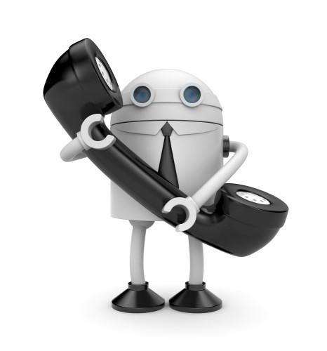 robot_phone-466x500